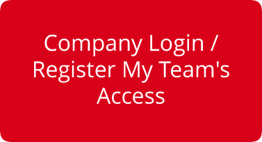 Company Login / Register My Team's Access