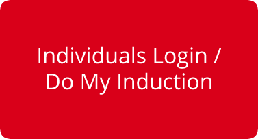 Individuals Login / Do My Induction